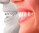 "<a href=""https://clarksdigital.com/digital-marketing-seo-agency-for-orthodontic-clinics/""><b>Orthodontic Clinic</b></a>"